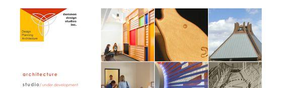 Demmon Studios