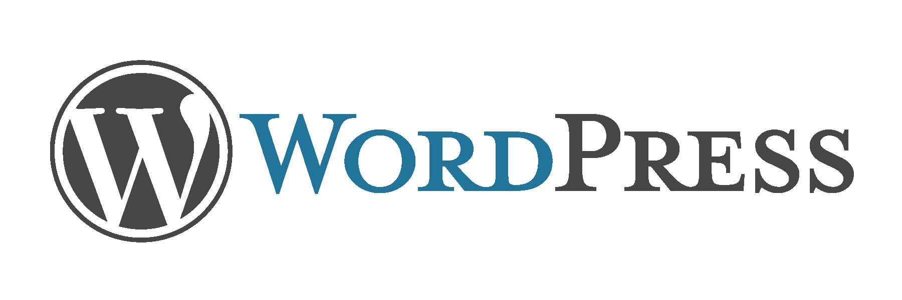 wordfpress